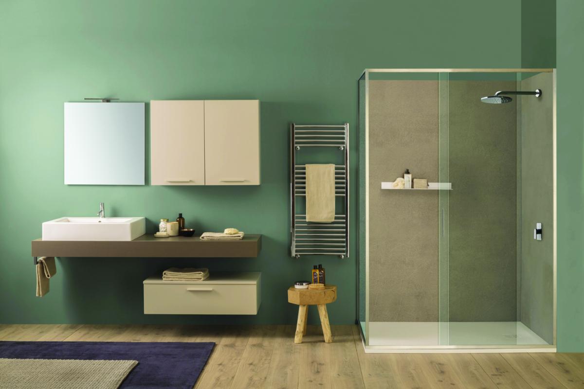 Salle De Bain Jura Suisse ~ salle de bains am nagement jura rapid service porrentruy