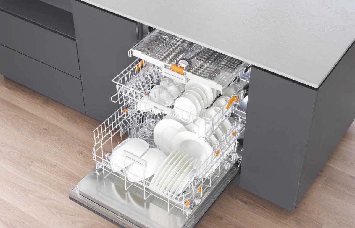 nettoyer son lave vaisselle nettoyer son lave vaisselle vinaigre blanc with nettoyer son lave. Black Bedroom Furniture Sets. Home Design Ideas